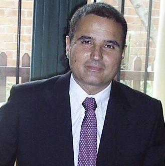 Jorge Pegraglio